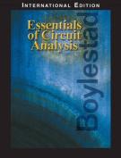 Essentials of Circuit Analysis