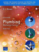Plumbing BookTwo (Plumbing)