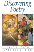 Discovering Poetry