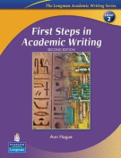 First Steps in Academic Writing