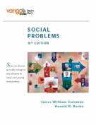 Social Problems, VangoBooks