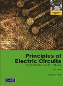 Principles of Electric Circuits
