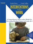 Interventions That Work