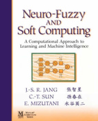 Neuro-Fuzzy and Soft Computing
