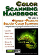 The Color Scanning Handbook