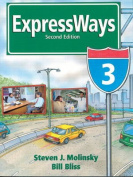 ExpressWays 3 Audio Program  [Audio]