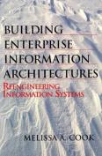 Building Enterprise Information Architecture