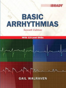 Basic Arrhythmias [With Access Code]