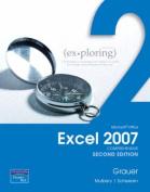 Exploring Microsoft Office Excel 2007
