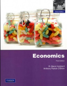 Economics: Global Edition