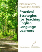 Practical Strategies for Teaching English Language Learners
