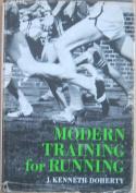 Modern Training for Running