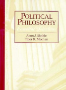 Political Philosophy Ess Selections