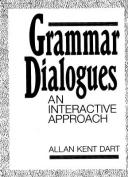 Grammar Dialogues