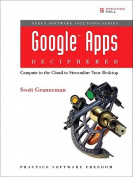 Google Apps Deciphered