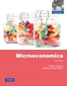 Microeconomics & MyLab Economics Student Access Code Card