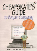 The Cheapskate's Guide to Bargain Computing