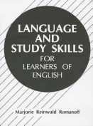 Language and Study Skills for Learners of English