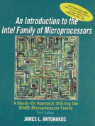 Introduction to the Intel Family of Microprocessors