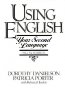 Using English: Book