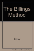The Billings Method