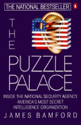 The Puzzle Palace