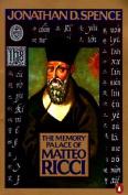 The Memory Palace of Matteo Ricci