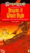 Dragons of Winter Night (Dragonlance S.