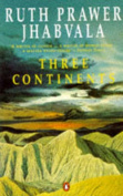 Three Continents