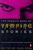 Vampire Stories, the Penguin Book of