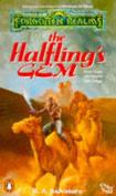 Halfling's Gem