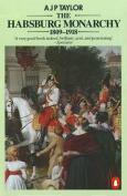 The Habsburg Monarchy 1809-1918