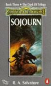 Sojourn (TSR Fantasy S.)