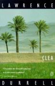Clea (Alexandria Quartet)