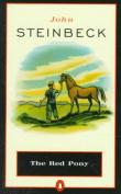 Steinbeck John : Red Pony