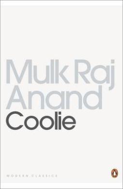 Coolie (Penguin Modern Classics)