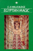 Egyptian Magic (Arkana S.)