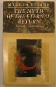 Myth of the Eternal Return