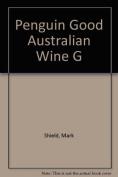 Penguin Good Australian Wine G