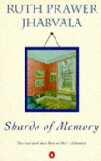 Shards of Memory