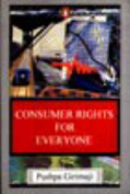 Consumer Rights for Everyone
