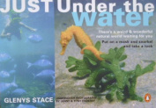 Just Under the Water