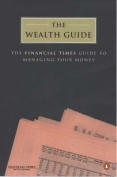 The Wealth Guide