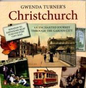 Gwenda Turner's Christchurch
