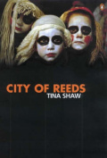 City of Reeds