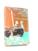 Secret of the Missing Boat