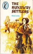 Runaway Settlers