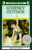 Journey Outside (Puffin Books)