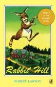 Rabbit Hill (Puffin Books)