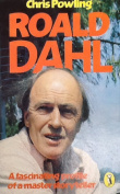 Roald Dahl (Puffin Books)